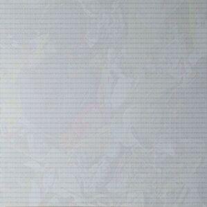 Marigold Fuschia Teal and Xs