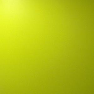 Polychromie jaune