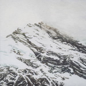 Alpenstück 5/I