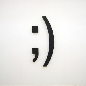 Emoticons ;)