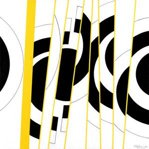 Contraste Geometrico 3
