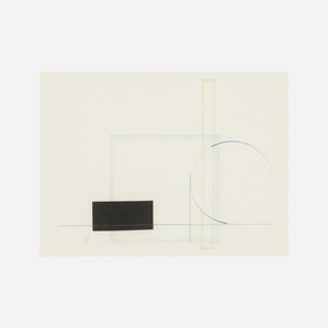 Contrathemis Frame 2509