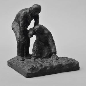 Kvinde og Mand