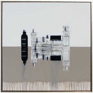 Perfume - Together Again