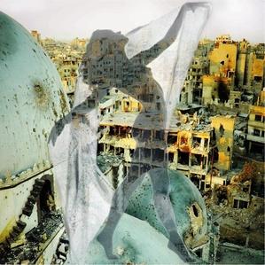 Syrian Rhapsody