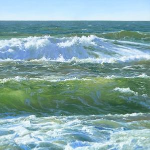 Canto de Mar