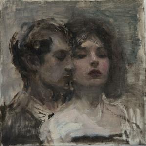 Study of a Couple