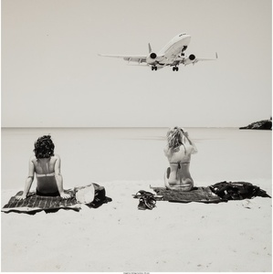 Jet Airliner #43