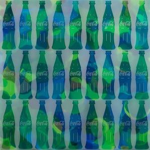 Alwways Coke