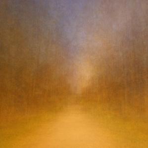 Path (glow) 1