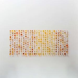 Amy Cushing, Coral Silver, UK, 2016