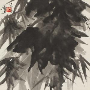 Bamboo (MA-118)
