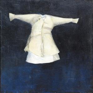 Women in Armour - Calfskin