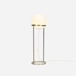 floor lamp, model 4905
