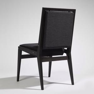 """""""Conseil"""" chair"""