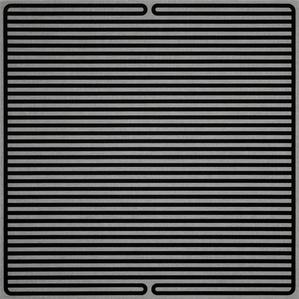 Black Square 62