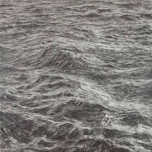 Wasser XX,  20.4.2015 - 7:30 bis 13.3.2017 - 22:23  (40776 Minuten gezeichnete Zeit)