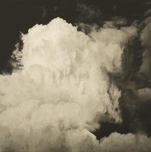 The quiet storm 2