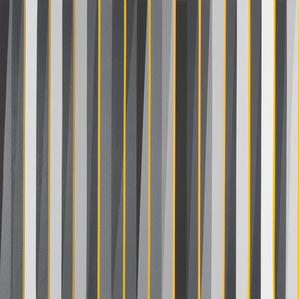 Golden, Dark Passage Series