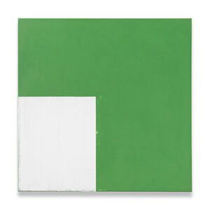 Malevich in Sweden 1