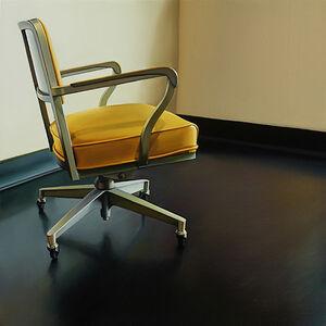 Elizabeth Chair #4