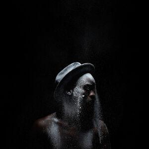 Untitled (Metamorphosis 6)