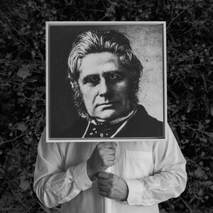 Museum of Others (Othering the Ethnologist, Augustus Pitt Rivers)