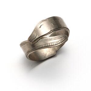 Eel Ring