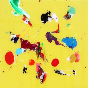 ATLAS (Yellow)