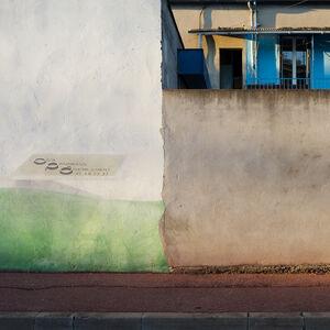 Untitled (Ile Saint-Germain, France)