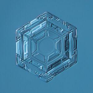 Snowflake2015.02.25.005