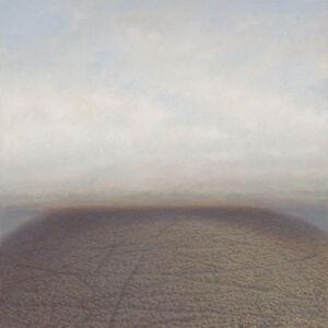 Hilltop Fog