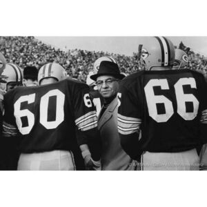 60-Lombardi-66, 1962