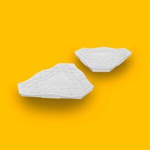 Nvidia (Santa Clara) Yellow