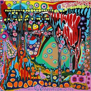 Aboriginal #3