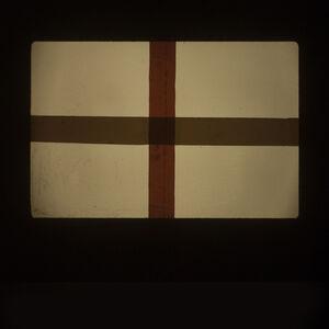 Cruces / Crosses10