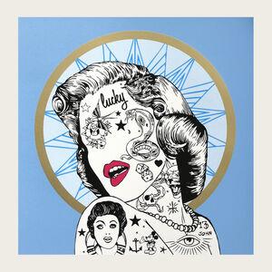 Marilyn - Standard Edition