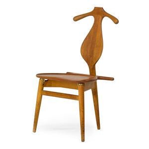 Valet chair, Denmark