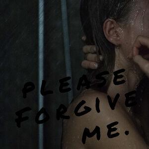PLEASE FORGIVE ME from The HO'OPONOPONO series