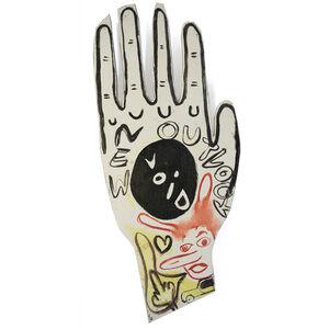 Void Hand