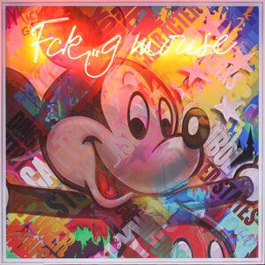 FCKG Mouse