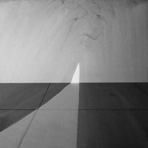 A Slant of Light #3