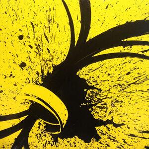 Yellow Multiverse I