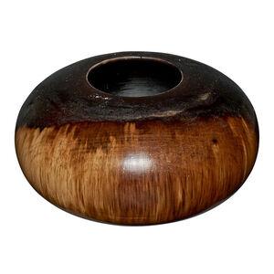 Figured Tulipwood Bowl