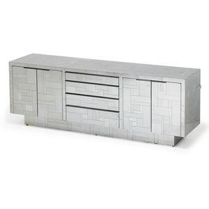 Cityscape Cabinet, USA