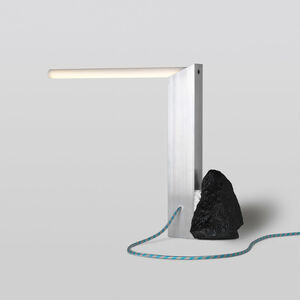 David Taylor Table Lamp