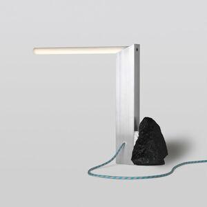 David Taylor Table Lamp