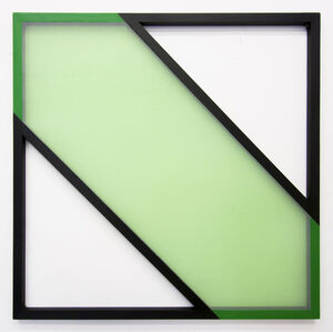 Space Green