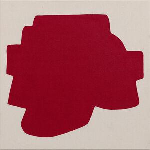 Rewind III (red)