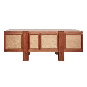 R16A Large Cabinet